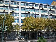 Escuela Oficial Idiomas de Valencia