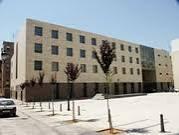 Escuela de Arte y Superior de Diseño de Valencia