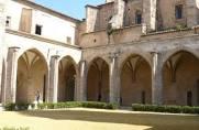 Centro Museo del Carmen en Valencia