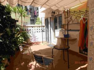 Piso compartido residencia de estudiantes valencia for Pisos estudiantes valencia
