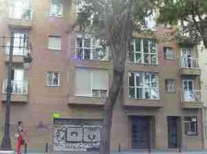 Residencial Caldes Valencia