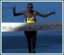 Maraton Divina Pastora  Valencia 2013