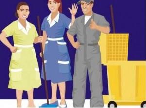Servicios incluidos residencial estudiantes valencia