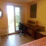 Residencia de estudiantes en Valencia: Habitación Individual baño compartido