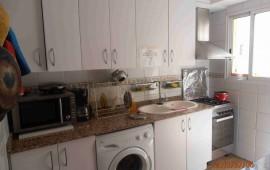 Cocina para habitaciones Residencial Caldes en Valencia